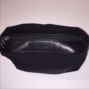 Authentic Ferragamo Bag